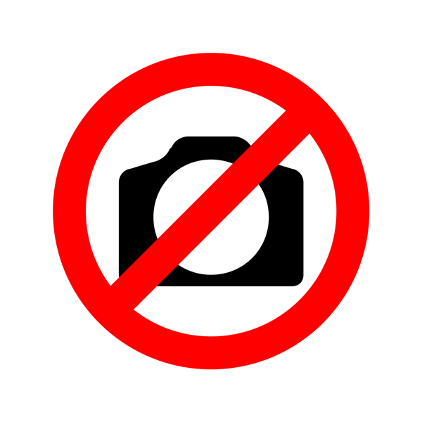Enjoying the naked people on the nudist beach  PornDig